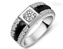 mens diamond engagement rings fashion diamond rings men s diamond ring ring engagement