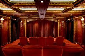 Home Theater Design Austin Texas Cravotta Interiors Malinard Manor L Austin Tx L Interior Designer