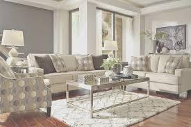 home interiors buford ga interior design amazing home interiors buford ga home