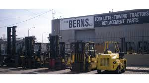 berns company the company and product info from aviationpros com