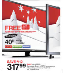 black friday tv deals target target u0026 best buy upcoming hdtv deals black friday 2015 u2013 hip2save