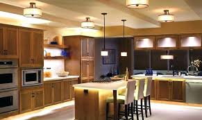 Kitchen Lighting Fixture Ideas Home Depot Kitchen Lights Ceiling Home Depot Kitchen Light
