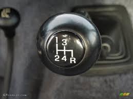 2000 ford f150 manual transmission 1988 ford f150 xlt lariat regular cab 4x4 4 speed manual
