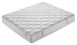 denver mattress black friday sales the buena vista plush mattress by denver mattress has high end