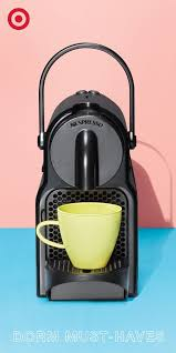 nespresso machine target black friday 7 best 35th anniversary images on pinterest 35th anniversary