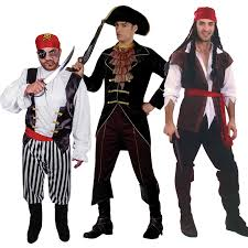 Halloween Jack Sparrow Costume Compare Prices Jack Sparrow Clothing Shopping Buy