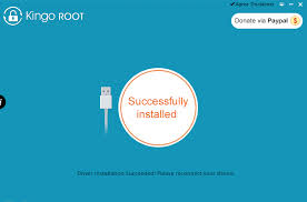 kingo root android kingo root for android root root android