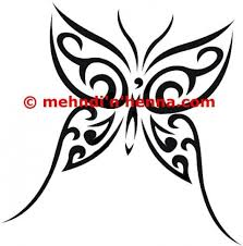 19 best small henna tattoo designs images on pinterest henna