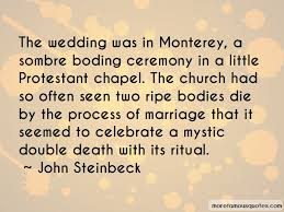 Wedding Ceremony Quotes Quotes About Marriage For Wedding Ceremony Top 6 Marriage For