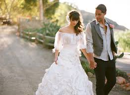mexican wedding dress mexican style wedding dresses fashion online katdelunaonline org