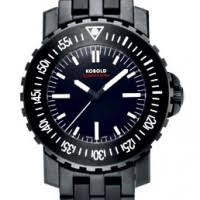 Most Rugged Watches Tough Watches
