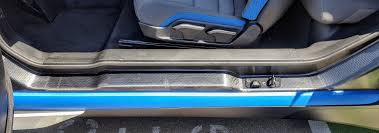 24 hours with the new longer range 2017 bmw i3 cleantechnica