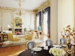 William Hodgins Interiors by Glamorous Interior Design