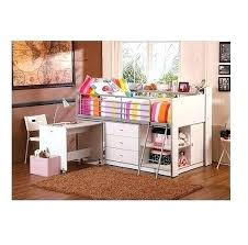 kids art table with storage kids art table with storage au rus