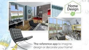 home design online free 3d 3d house designing screenshots 3d house exterior design online free