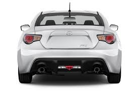 frs toyota 2013 2014 scion fr s reviews and rating motor trend