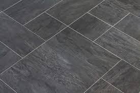 Laminate Ceramic Flooring Ceramic Tile St Louis Commercial Multi Family And Residential