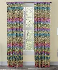 1367 best curtains images on pinterest curtain panels curtains