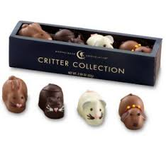 where can you buy truffles where can i buy animal shaped and decorated chocolates or truffles
