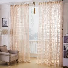 Bird Lace Curtains Curtains Tulle Picture More Detailed Picture About Room Divider