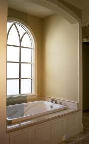 Bathroom Remodel Diy by Diy Bathroom Remodel Projects That Will Save You Money