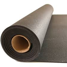 Rubber Mats For Backyard by Shop Multipurpose Flooring At Lowes Com
