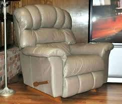 Furniture Lazy Boy Sofa Reviews by Best Recliner Sofa Reviews Uk Lazy Boy Leather Rocker Chair Prices