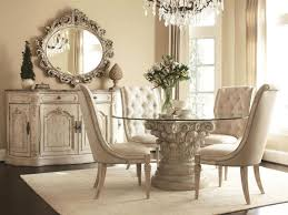 Dining Table And Chairs Used Table Enjoyable Dining Table Set With Leaf Favorable Dining