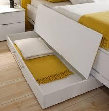 Schlafzimmer Komplett 160x200 Billig Schlafzimmer Komplett Bett 200x200 Deutsche Deko