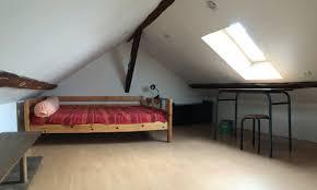 chambre udiant chez l habitant chambre étudiant chez l habitant chez hughes pau 181628 roomlala