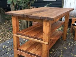 kitchen island marvelous rustic decorating full size kitchen island marvelous rustic decorating ideas gallery