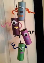 Childrens Halloween Craft Ideas - happy halloween craft ideas for kids creative easy craft ideas for