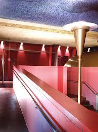 Home Decorators Liquidators H F Egyptian Theater
