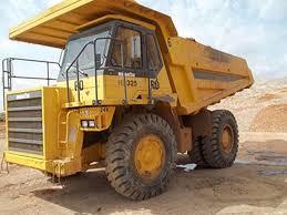 volvo haul trucks for sale dumper trucks rigid haul truck rigid dump truck trucks for