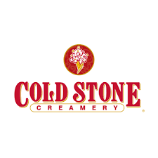 cold stone creamery at great mall a simon mall milpitas ca
