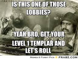 Cheech And Chong Memes - fancy cheech and chong memes is this one of those lobbies cheech