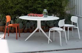 Designer Outdoor Furniture Sydney  Melbourne Fanuli Furniture - Designer outdoor table