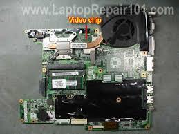 hp laptop fan repair laptop repair fixing compaq presario v6000 laptop motherboard with
