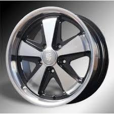 porsche 911 fuchs replica wheels porsche fuchs replica wheels for volkswagen transporter t3 t4