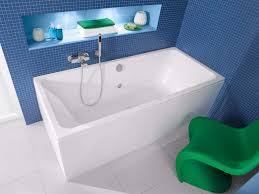 Baignoire Quaryl Villeroy Et Boch Avento Bathtub By Villeroy U0026 Boch