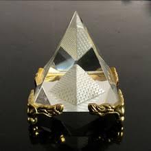 get cheap pyramid ornament aliexpress alibaba