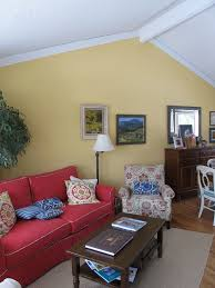 Home Design Checklist Template by Home Interior Killer Interior Paint Color Matching Interior
