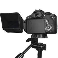 amazon black friday canon 640 best nikon d3300 u0026 accessories images on pinterest nikon