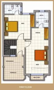 3 Bedroom House Plans Indian Style Small House Plans Best Small House Designs Floor Plans India