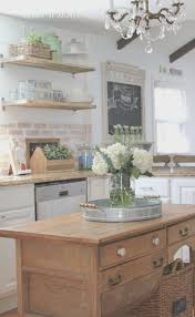 backsplash top kitchen backsplash for white cabinets home design