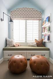 96 best kids u0027 rooms images on pinterest kid rooms bedroom ideas