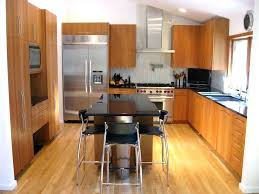 shaker style kitchen cabinets manufacturers shaker style kitchen cabinets images white contemporary