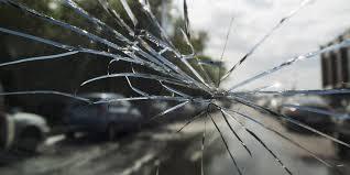 quote for home repair auto glass repair window glass repair el dorado hills thru sacramento