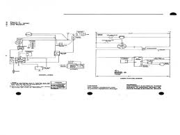 gas furnace wiring diagrams dolgular com