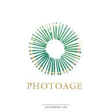 logo design agentur mo logo design portfolio mo branding